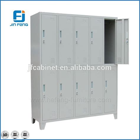 locker style bedroom furniture locker style bedroom furniture export to chile buy