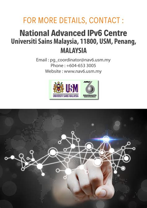 Universiti Sains Malaysia Mba Requirement by M Sc Engineering Application Is Open Throughout