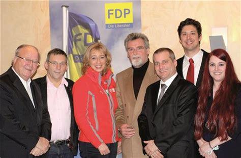 Gest 228 Rkt In Die Kommunalwahl Mit Mertin Schupp Und