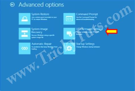 reset bios uefi tricky tuts how to downgrade windows 8 preinstalled to