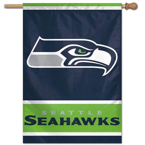 hanging flag on house seattle seahawks vertical hanging house flag your seattle seahawks vertical hanging