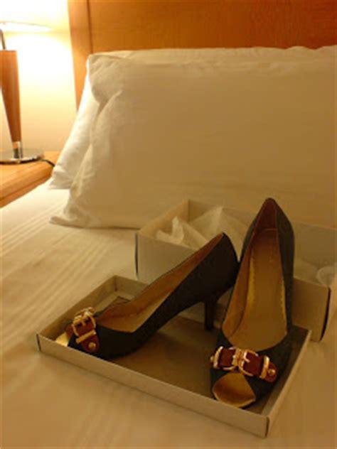 Vincci Shoes Ori 7 is a project on dreams come true vincci shoes