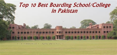 Top 10 Mba Schools In Usa 2014 by Top Ten Boarding Schools Driverlayer Search Engine