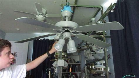 turn of the century fans menards turn of the century builder ceiling fan