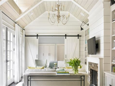 what is shiplap what is shiplap and is it for you