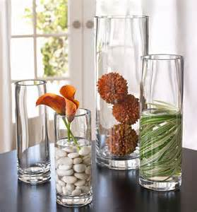 Ideas For Vase Fillers Modest Homespun Creations Vase And Apathocary Jar Filler