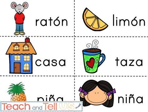 imagenes de palabras que riman m 225 s de 25 ideas incre 237 bles sobre palabras que riman en