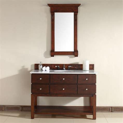 153 best martin bathroom vanities images on