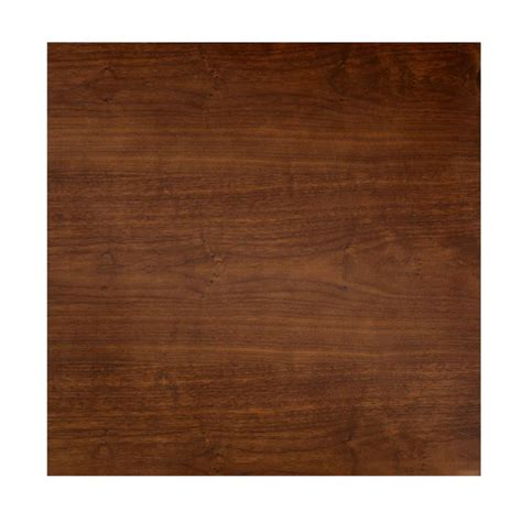 square table top view review   ideas