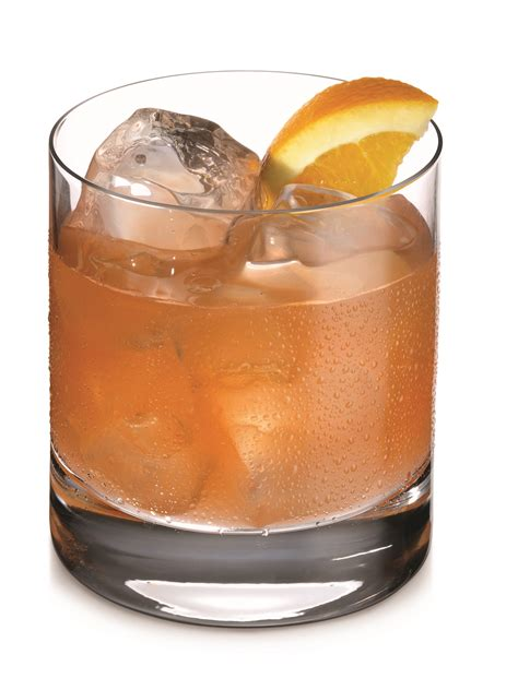 one drink the autumn aperitif drink of the week