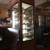 broiler steak house charco broiler steak house 51 photos 53 reviews steakhouses 413 w jefferson