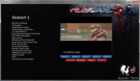 red vs blue the blood gulch chronicles tv series 2003 red vs blue the blood gulch chronicles quotes quotesgram