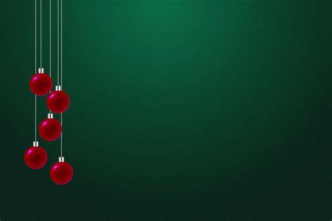 imagenes navidad verde bombillas de la navidad fondo verde stock de foto gratis