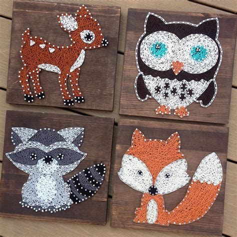 String Animals - search results for string owl pattern free