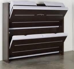 lit superpos 233 80x190 prix bas twenga