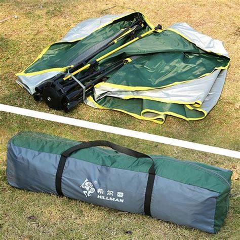 tenda impermeabile tenda da ceggio impermeabile