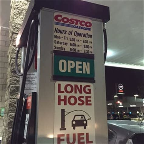 Costco Gas Gift Card - costco gasoline 70 photos petrol stations hawthorne ca united states reviews