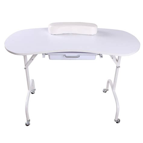 Portable Table Portable Manicure Tables Manicure Tables
