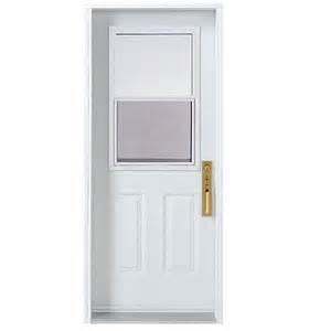 Exterior Steel Door Melco Hung Window Exterior Steel Door 30 X 80 Quot Right R 233 No D 233 P 244 T