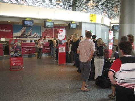 air berlin check inn airberlin