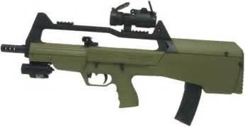 Coffee Grinder Kits Rifles Cool Guns Tv Tropes