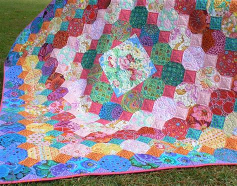 Kookaburra Cottage Quilts by Precious Gems Kookaburra Cottage Quilts
