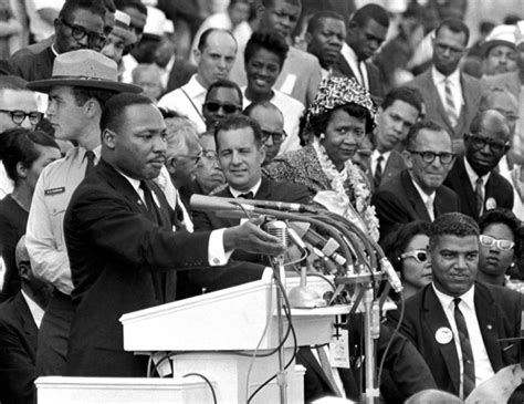 dk readers l3 the story of civil rights books 10 quotes from dr martin luther king jr yahoo news