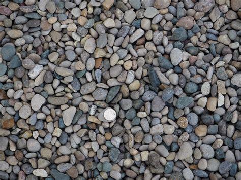 atlanta landscape materials cummin landscape supply tool rental atlanta landscape