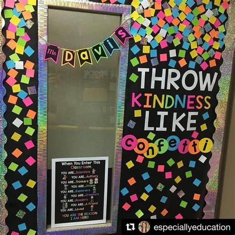 themes around love 6664 best classroom bulletin board ideas images on pinterest