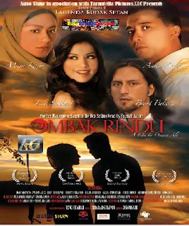 film ombak 1 fotomuveecinema ombak rindu full movie dvdrip