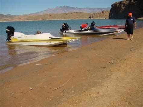 boat prop repair near me r r prop shop coupons near me in henderson 8coupons