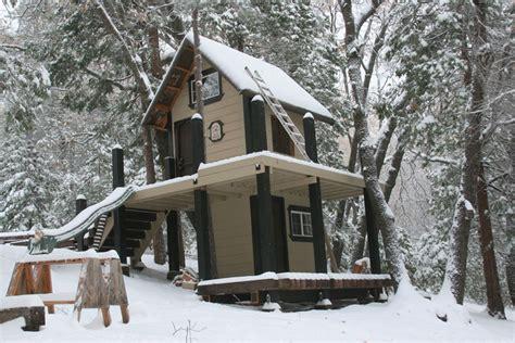 the nut house the nut house tiny house swoon