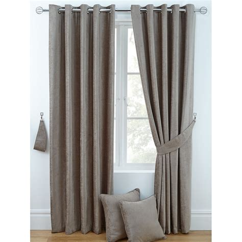 spencer n enterprises curtains noise reducing curtains dunelm dunelm mill curtains