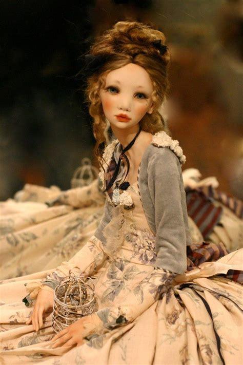 doll by alisa filippova 109 best images about doll artistry alisa filippova on