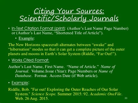 lava l research paper famine research paper custom papers fulfilled by