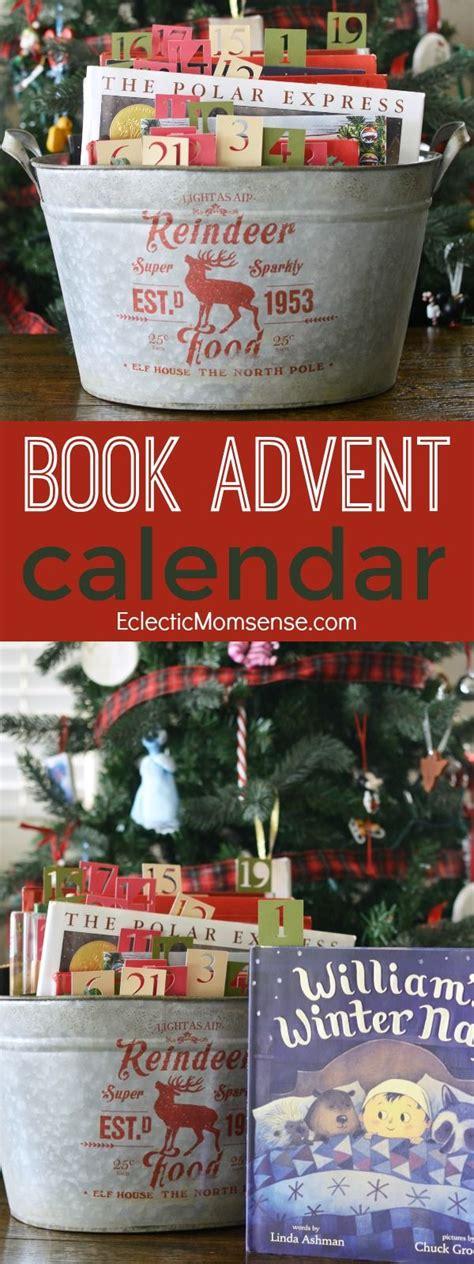 design your own calendar book 25 unique cookbook template ideas on pinterest cookbook