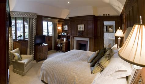 castle bed and breakfast hever castle bed and breakfast wins stellar stay award