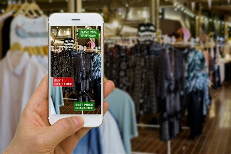 augmented reality 8 exles of augmented reality for business nanalyze
