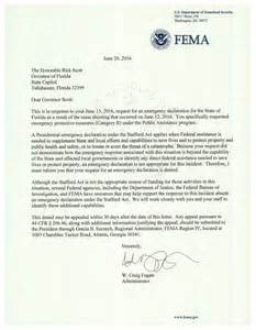 obama s retribution against florida orlando terror attack