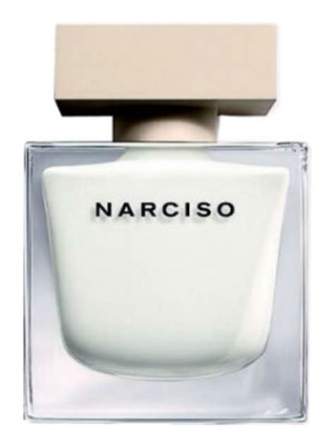 Parfum Narciso narciso narciso rodriguez perfume a new fragrance for 2014