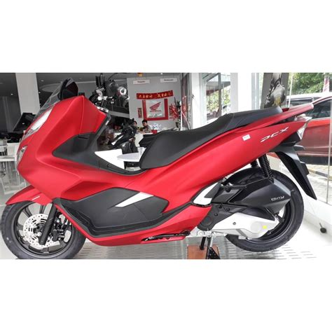 Pcx 2018 Kredit by Motor Pcx Impremedia Net