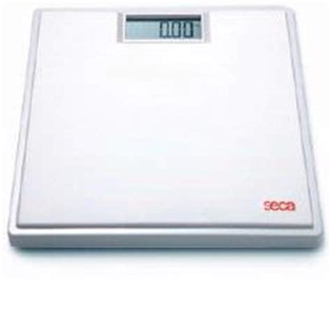 stand up bathroom scales digital bathroom scales bathroom scales seca seca 803