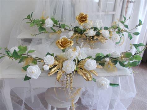 centre de table mariage fleur centre de table floral mariage pivoine etc