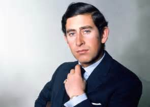 Prince Charles by A Portrait Of Prince Charles A Very Tired Man Vice