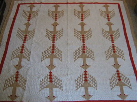 quilt pattern pine tree antique pine tree quilt quilting pinterest trees