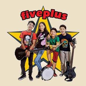 download mp3 dangdut gedung tua download kumpulan lagu fiveplus album menyapa mentari mp3