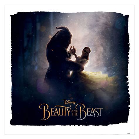 Beastly Deluxe Edition and the beast deluxe edition soundtrack and