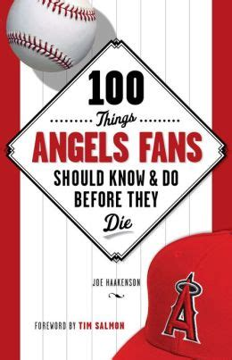 100 things mavericks fans should do before they die 100 things fans should books 100 things fans should do before they die by