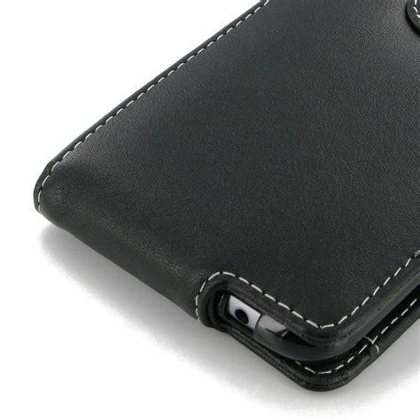 Best Leather Samsung Galaxy S7 Edge Wallet Premium Flip Cover Ca samsung galaxy s7 edge leather flip top wallet pdair pouch