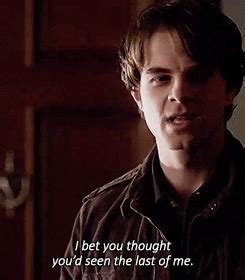 vire diaries matt diaries kol mikaelson gif find on giphy